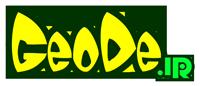 فروش دامنه Geode.ir دامین زیبا شیک رند عالی خاص تاپ آی آر ملی ایرانی فارسی