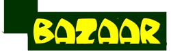 فروش دامنه Go Bazaar.ir دامین زیبا شیک رند عالی خاص تاپ آی آر ملی ایرانی فارسی