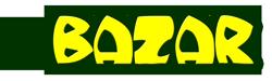 فروش دامنه Go Bazar.ir دامین زیبا شیک رند عالی خاص تاپ آی آر ملی ایرانی فارسی