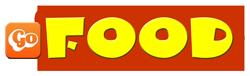 فروش دامنه Go Food.ir دامین زیبا شیک رند عالی خاص تاپ آی آر ملی ایرانی فارسی