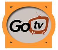 فروش دامنه Go TV .ir دامین زیبا شیک رند عالی خاص تاپ آی آر ملی ایرانی فارسی