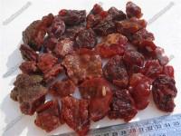 سنگهای قیمتی عقیق کارنلین اصل و طبیعی