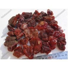 سنگهای قیمتی عقیق قرمز کارنلین با کیفیت بسیار عالی