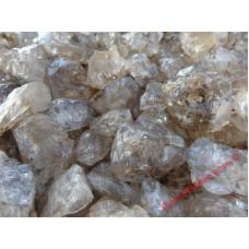 سنگهای قیمتی دُر کوهی ( در یخی )  کمیاب و  معدنی